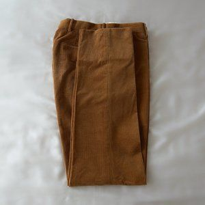 Burberry Men's Trousers